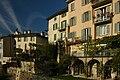 Italia Bergamo 23.jpg