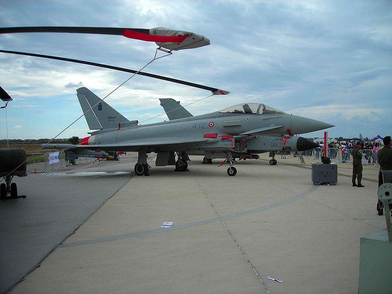 800px-Italian_Eurofighter_Typhoon