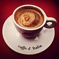 Italian caffe.jpg