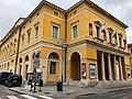 Italie, Ravenne, Teatro Comunale Alighieri (48087006906).jpg