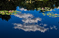 Its Clouds Illusions I Recall ... (4854784531).jpg
