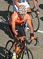 Iván Velasco - Vuelta 2008.JPG