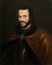 Ivan V.