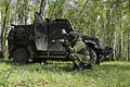 Iveco LMV Lynx of the Russian Airborne Troops 02.jpg