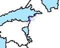 Izhorian language.png