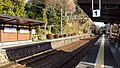 Izu-kyuko-railway-IZ04-Futo-station-platform-20180104-090656.jpg