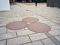Izumo Grand Shrine , 出雲大社 - panoramio (13).jpg