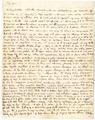 Józef Piłsudski - List do Jodki-Narkiewicza - 701-001-160-081.pdf