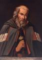 Józef Welamin Rutski.PNG
