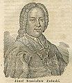 Józef właśc. Andrzej Stanisław Załuski (43280).jpg