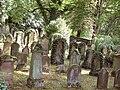 Jüdischer Friedhof Sontheim 2.JPG