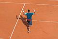 J-W Tsonga - Roland-Garros 2012-J.W. Tsonga-IMG 3642.jpg