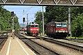 J36 173 Bf Spielfeld-Straß, 342 025, 1044 211.jpg