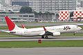 JAL B737-800(JA316J) (4770724499).jpg