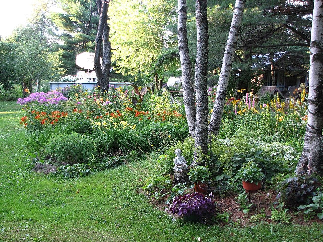 Image jardin fleuri fashion designs for Jardin fleuri lyon 9