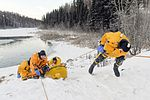 JBER Fire Department conducts cold water and ice-rescue training 151220-F-YH552-064.jpg