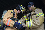 JBER firefighters conduct live-fire and resuce training 150520-F-YH552-009.jpg
