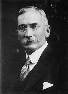 J. B. M. Hertzog Boer general