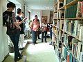 JC Conservatoire botanique national de Brest centre doc.jpg 01.jpg