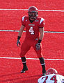 JC Sherritt 4 Eastern Washington LB.jpg