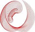 JH spirala2.jpg