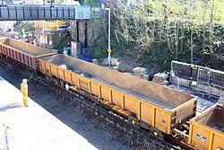 JNA 29388 at Keynsham.JPG