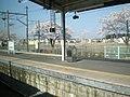 JR羽鳥 - panoramio.jpg