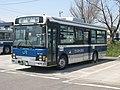 JR-Bus-Tohoku P331-00511OM.jpg