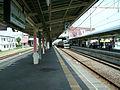 JREast-Takasaki-line-Fukiage-station-platform.jpg