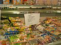 JT Foods-Shock3.jpg