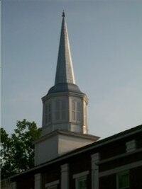 JUMCbelltower(smaller).jpg