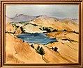 J F Kavanagh - Lake Taupo NZ.jpg