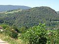 Jablanik - zapadna Srbija - Vrh Jablanika - izvor Stubica 16.jpg