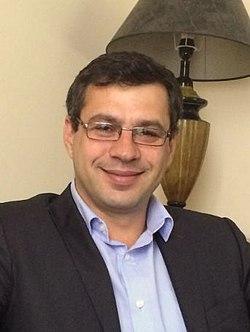 Jacek Karnowski.jpg