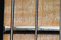 Jackson PC-1 fret wear.jpg