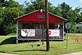 Jacksonville August 2017 37 (Sylvia Mae's Soul Food).jpg