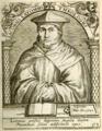 Jacobus Latomus Theologus.png