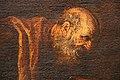 Jacopo bassano e bottega, adorazione dei pastori, 1580-90 ca. 02.JPG
