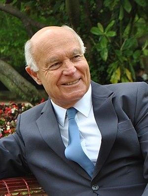 Jacques Clostermann.jpg