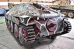 Jagdpanzer 38(t) Hetzer '322973' (37769388322).jpg