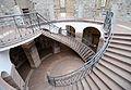 Jagdschloss Platte (DerHexer) 2013-02-27 54.jpg