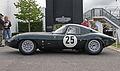 Jaguar E-type Lightweight Low Drag Coupe - Flickr - exfordy (2).jpg