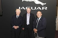Jaguar Heritage Racing (7151624715).jpg
