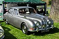 Jaguar S-Type (1966) - 8857384624.jpg