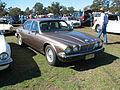 Jaguar XJ6 Series III (15750802299).jpg