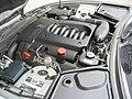 Jaguar XK8 013.jpg