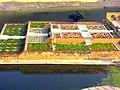 Jaipur AmberFort Garden.jpg