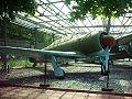 Jak-11 RB.jpg