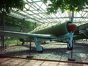 Jak-11 RB