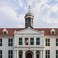 Jakarta Indonesia Jakarta-History-Museum-03.jpg